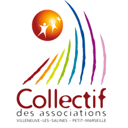 Collectif des associations